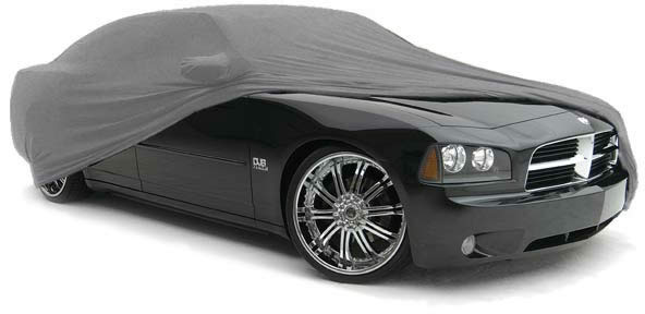 Car-Covers